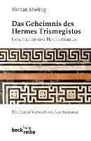 Das Geheimnis des Hermes Trismegistos PDF