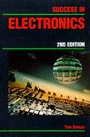 Success in Electronics PDF