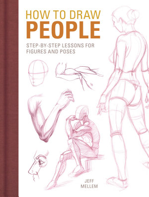 How to Draw People PDF