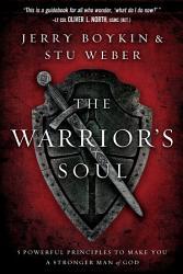 The Warrior Soul Book PDF