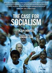The Case For Socialism Updated Edition  Book PDF