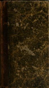 Opere volgari di m, Jacopo Sanazzaro...: alla sua vera lezione restituito