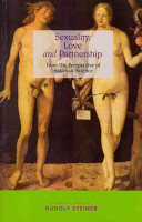Sexuality  Love and Partnership PDF