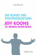 Die Kunst der Postproduktion PDF