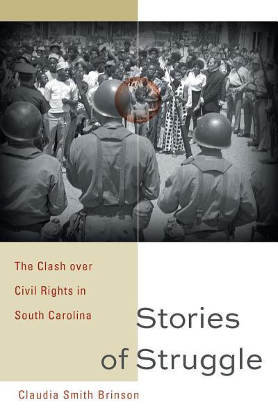 Download Stories of Struggle Book