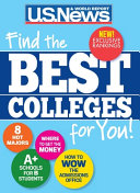 Best Colleges 2021
