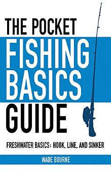 The Pocket Fishing Basics Guide PDF