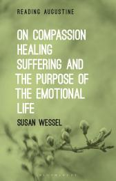 On Compassion, Healing, Suffering, and the Purpose of the Emotional Life