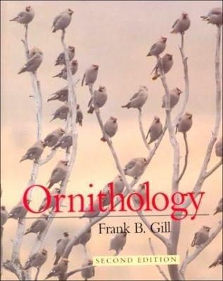Download Ornithology Book
