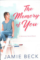 The Memory of You Book