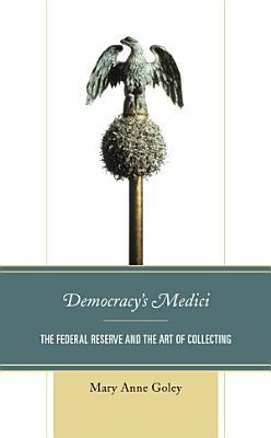 Democracy s Medici