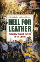 Hell for Leather PDF