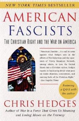American Fascists
