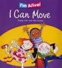 I Can Move PDF