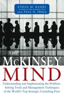 McKinsey Mind PDF