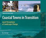 Coastal Towns in Transition