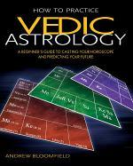 How to Practice Vedic Astrology