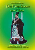 Der Erste Kaiser von China PDF