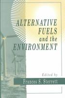 Alternative Fuels and the Environment PDF