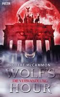 WOLF S HOUR PDF