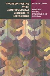 Problem Posing With Multicultural Children S Literature Book PDF