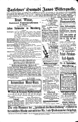 Apotheker Zeitung0 PDF