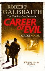 Career Of Evil PDF