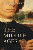 The Middle Ages PDF