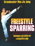 Freestyle Sparring