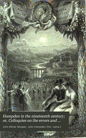 Hampden in the Nineteenth Century PDF