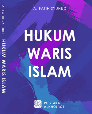 Hukum Waris Islam PDF