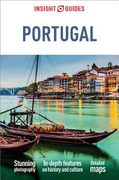 Insight Guides Portugal: Edition 7