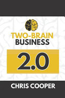 Two brain Business 2 0