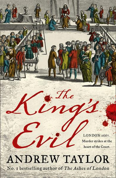Download The King   s Evil Book