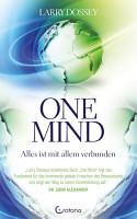 One Mind   Alles ist mit allem verbunden PDF