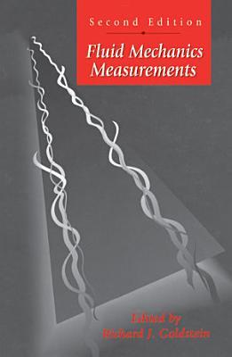 Fluid Mechanics Measurements