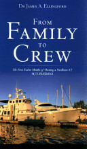 From Family to Crew