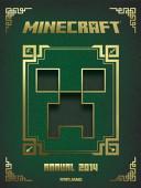 Alles   ber Minecraft PDF