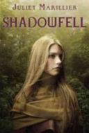 Shadowfell PDF