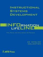 Instructional Systems Development PDF