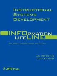 Instructional Systems Development Book PDF