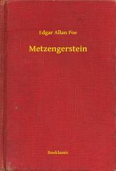Metzengerstein