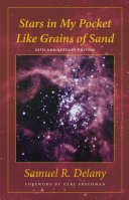 Stars in My Pocket Like Grains of Sand PDF