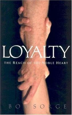 Download Loyalty Book