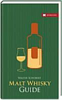 Malt Whisky Guide PDF