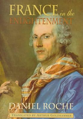France in the Enlightenment