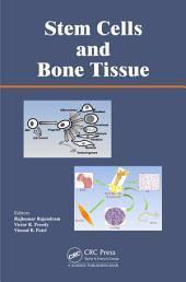 Stem Cells and Bone Tissue