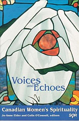 Voices and Echoes