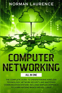 Computer Networking All in One