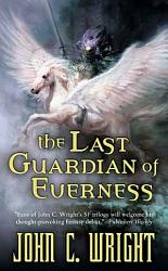 The Last Guardian Of Everness Book PDF